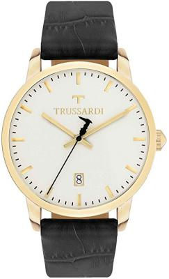 Trussardi No Swiss T-Genus R2451113003