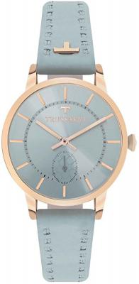 Trussardi No Swiss T-Genus R2451113502
