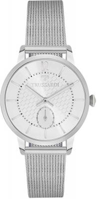 Trussardi No Swiss T-Genus R2453113503