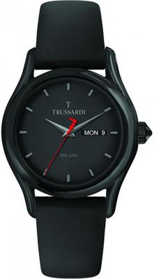 Trussardi No Swiss T-Light R2451127010