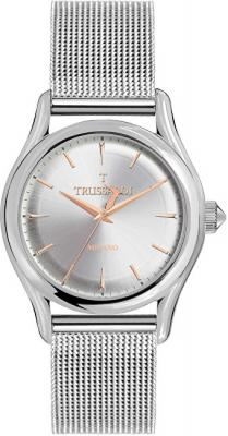 Trussardi No Swiss T-Light R2453127003