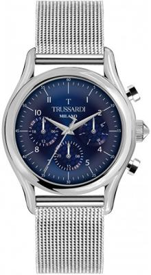 Trussardi No Swiss T-Light R2453127005