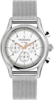 Trussardi No Swiss T-Light R2453127006