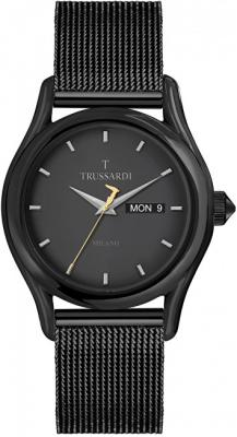 Trussardi No Swiss T-Light R2453127012