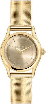 Trussardi No Swiss T-Light R2453127501