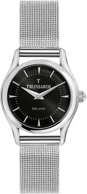 Trussardi No Swiss T-Light R2453127504