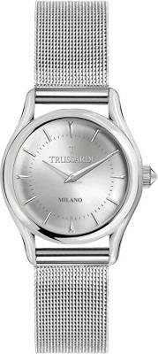 Trussardi No Swiss T-Light R2453127505