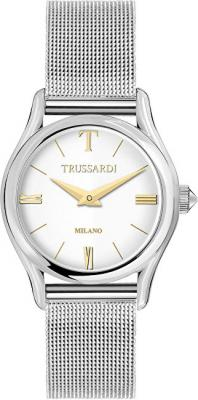Trussardi No Swiss T-Light R2453127508
