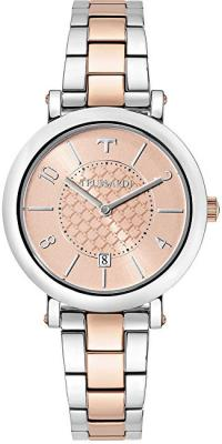 Trussardi No Swiss T-Pretty R2453103505