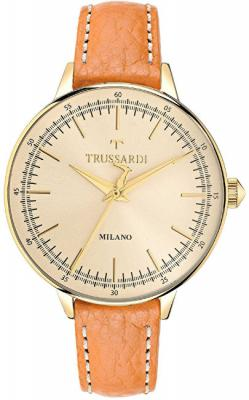 Trussardi No Swiss T-Evolution R2451120501