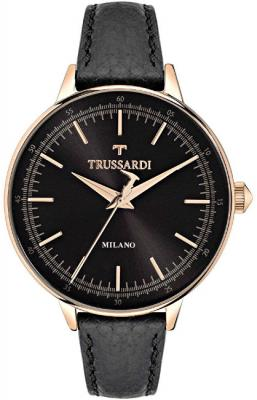 Trussardi No Swiss T-Evolution R2451120502
