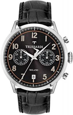 Trussardi No Swiss T-Evolution R2451123003