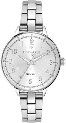 Trussardi No Swiss T-Evolution R2453120501
