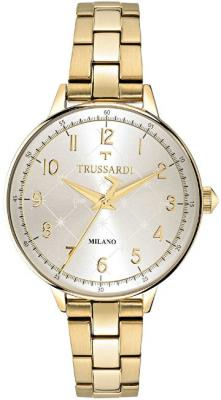 Trussardi No Swiss T-Evolution R2453120502