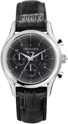 Trussardi No Swiss T-Light R2451127007