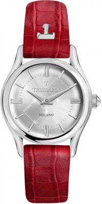 Trussardi No Swiss T-Light R2451127502