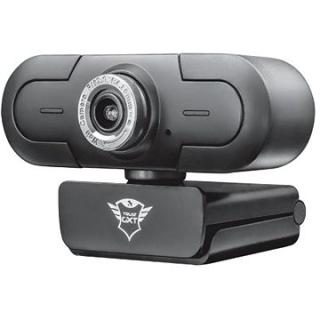 Trust GXT 1170 Xper Streaming Cam (22234)
