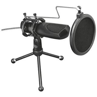 Trust GXT 232 Mantis Streaming Microphone (22656)