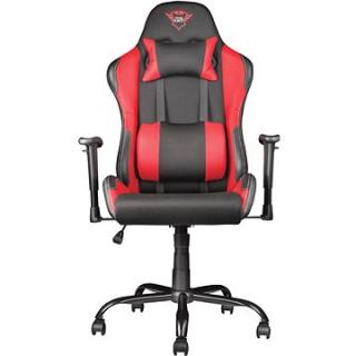 Trust GXT 707R Resto Gaming Chair (22692)