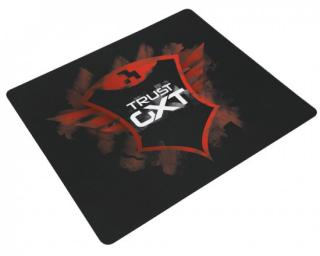 TRUST GXT 754-L Gaming Mouse Pad