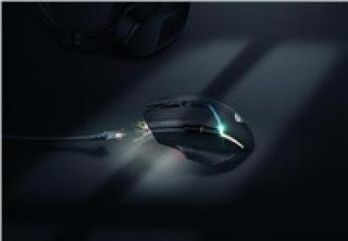 TRUST myš GXT 161 Disan Wireless Gaming Mouse