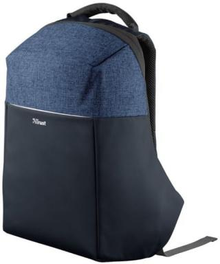 Trust Nox Anti-Theft Backpack 16