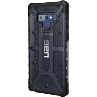 UAG Plasma Case Ash Smoke Samsung Galaxy Note9