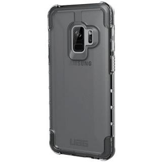 UAG Plyo Case Ice Clear Samsung Galaxy S9
