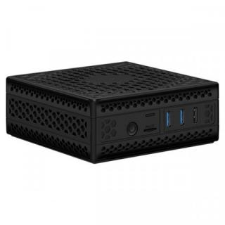 UMAX Mini PC U-Box J50/ J5005/ 4GB/ 32GB Flash/ 2,5