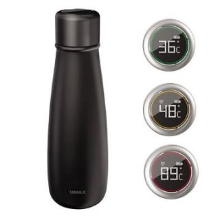 UMAX Smart Bottle U4 (UB701)