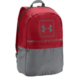 Under Armour Backpack Opportunity, vel. none