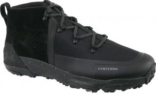 UNDER ARMOUR Burnt River 2.0 Mid (1299197-001) velikost: 43