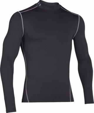 UNDER ARMOUR CG Armour Mock (1265648-001) velikost: XL