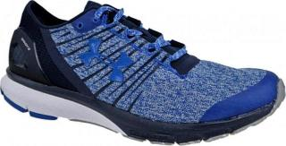 UNDER ARMOUR Charged Bandit 2 (1273951-907) velikost: 42