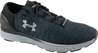 UNDER ARMOUR Charged Bandit 3 (1295725-008) velikost: 45
