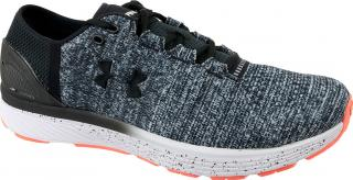 UNDER ARMOUR Charged Bandit 3 (1295725-100) velikost: 42