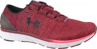 UNDER ARMOUR Charged Bandit 3 (1295725-602) velikost: 42