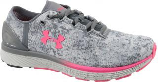 UNDER ARMOUR Charged Bandit 3 (1303116-941) velikost: 37.5
