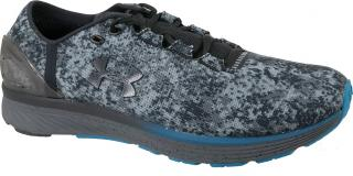UNDER ARMOUR Charged Bandit 3 DIGI (3000359-100) velikost: 41