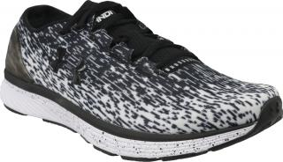 UNDER ARMOUR Charged Bandit 3 Ombre (3020119-100) velikost: 45