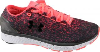UNDER ARMOUR Charged Bandit (3020119-600) velikost: 45