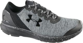 UNDER ARMOUR Charged Escape (3020004-001) velikost: 41