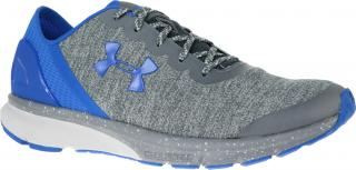 UNDER ARMOUR Charged Escape (3020004-103) velikost: 42