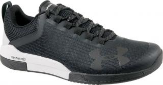 UNDER ARMOUR Charged Legend Stripe Training (1293035-003) velikost: 42