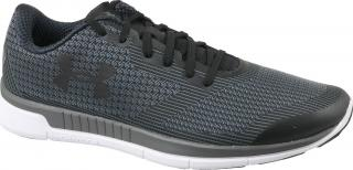 UNDER ARMOUR Charged Lightning (1285681-001) velikost: 44