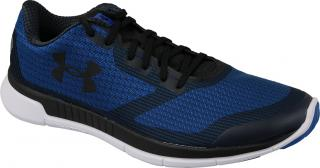 UNDER ARMOUR Charged Lightning (1285681-907) velikost: 42.5