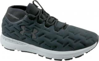 UNDER ARMOUR Charged Reactor Run (1298534-100) velikost: 45.5