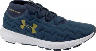 UNDER ARMOUR Charged Reactor Run (1298534-402) velikost: 45.5