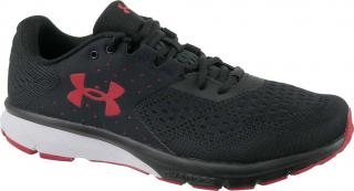 UNDER ARMOUR Charged Rebel (1298553-002) velikost: 45