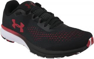Under Armour Charged Spark 3021646-001 velikost: 41